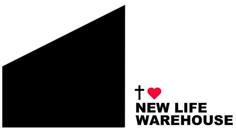 New Life Warehouse